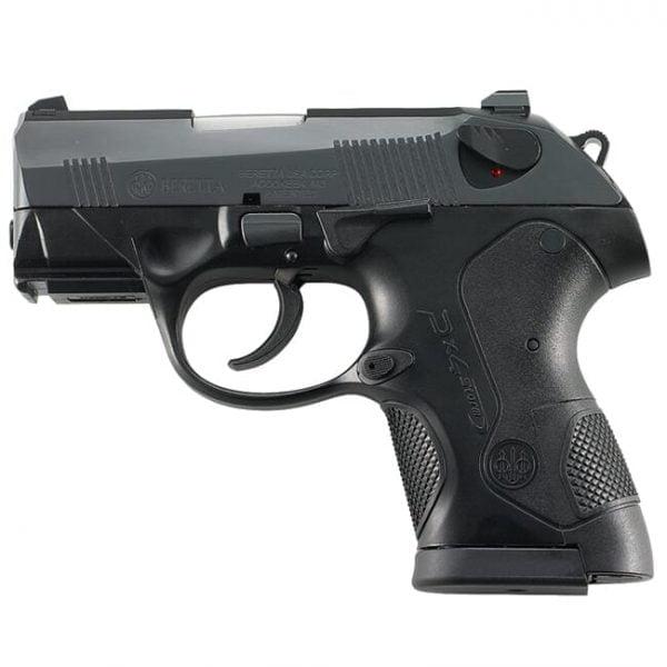 Beretta Px4 Storm Sub Compact 9mm Pistol JXS9F21