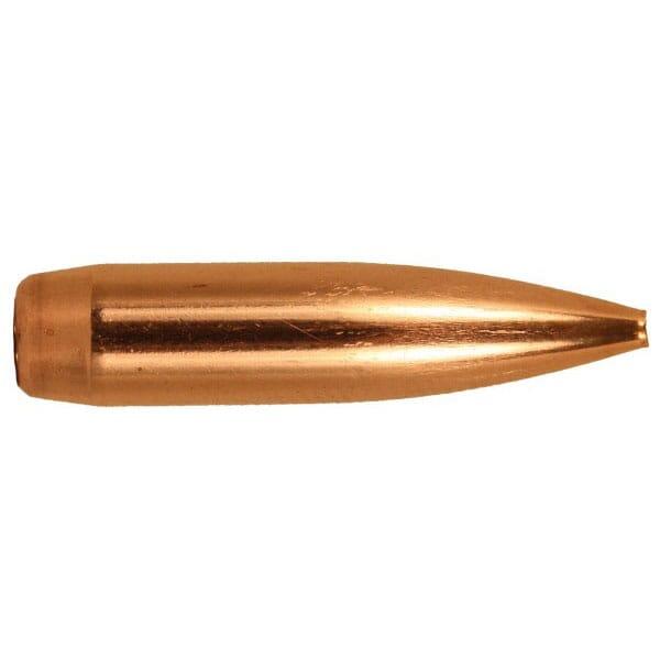 Berger 22 Cal 73gr BT Target (1,000pk) 22720