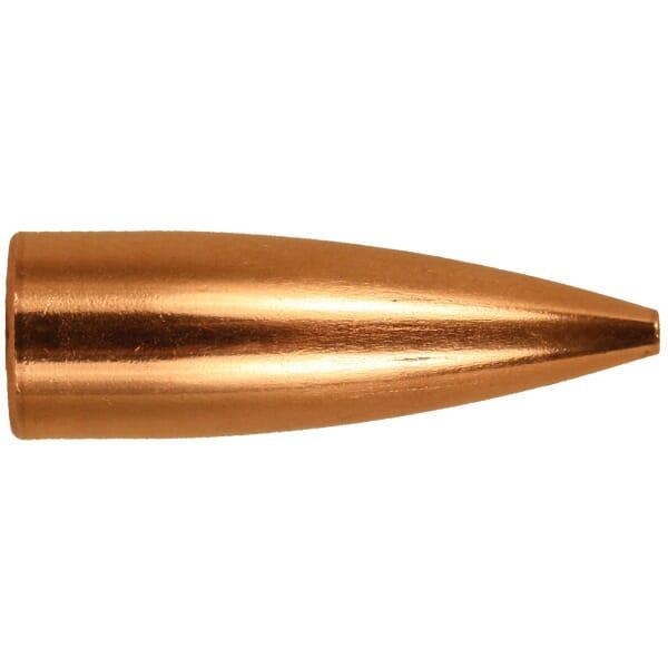 Berger 30 Cal 115gr FB Target (500 Pk) 30721