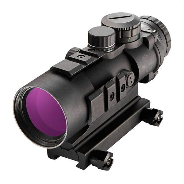 Burris AR-536 5X-36mm Ballistic CQ 300210