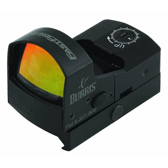 Burris FastFire III 8 MOA Dot 300236