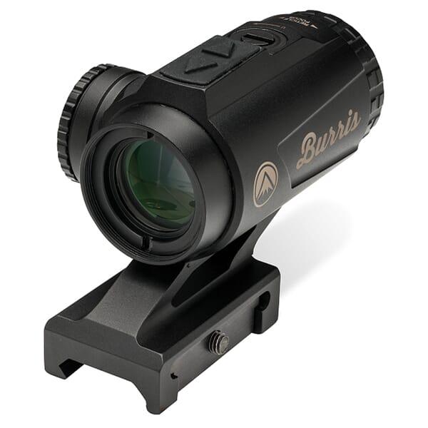 Burris RT-3 Ballistic 3x Riflescope 300262