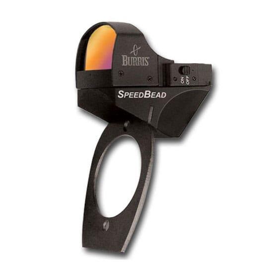 Burris SpeedBead System for Remington 870 300245