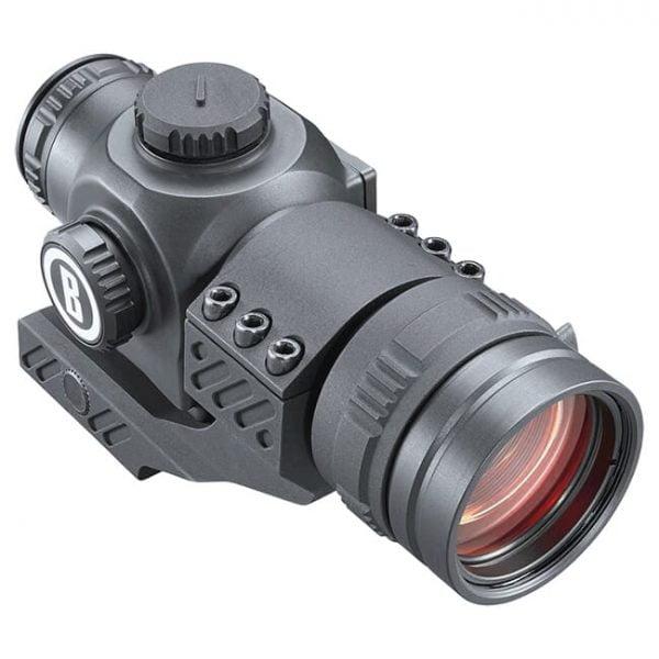 Bushnell Elite Tactical 1x32 Multi-Dot Red Dot Sight 5L ET71X32