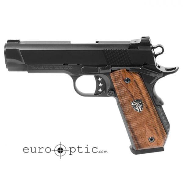 Cabot 1911 Gentleman's Carry Commander .45 ACP Handgun