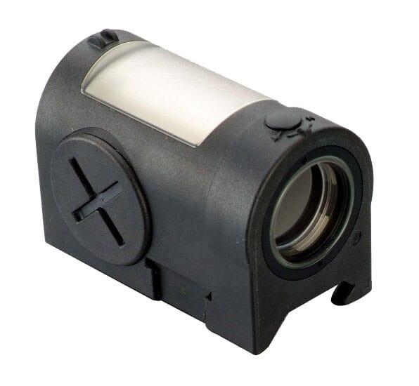 Hensoldt Reflex Sight RSA-S 10139349