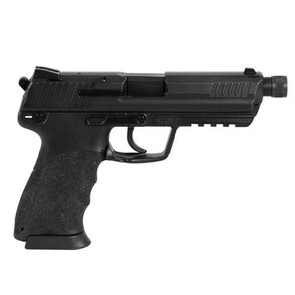 Heckler Koch V1 .45 ACP Pistol UA-1426