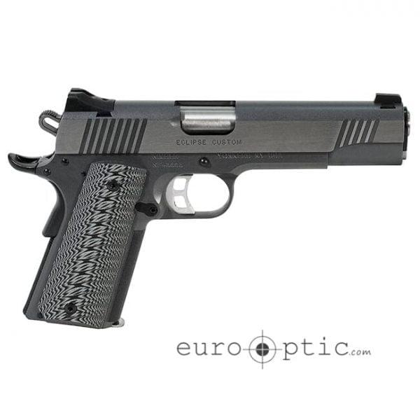Kimber Eclipse Custom .45 ACP Pistol 3000238