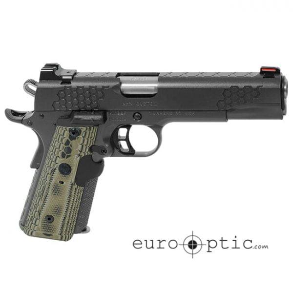 Kimber .45 ACP KHX Custom Pistol 3000358