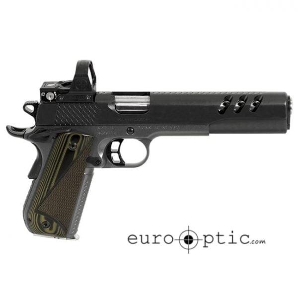 Kimber 1911 Super Jagare 10mm Pistol 3000278