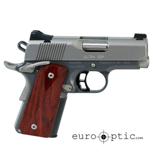 Kimber Ultra CDP .45 ACP Pistol 3000245