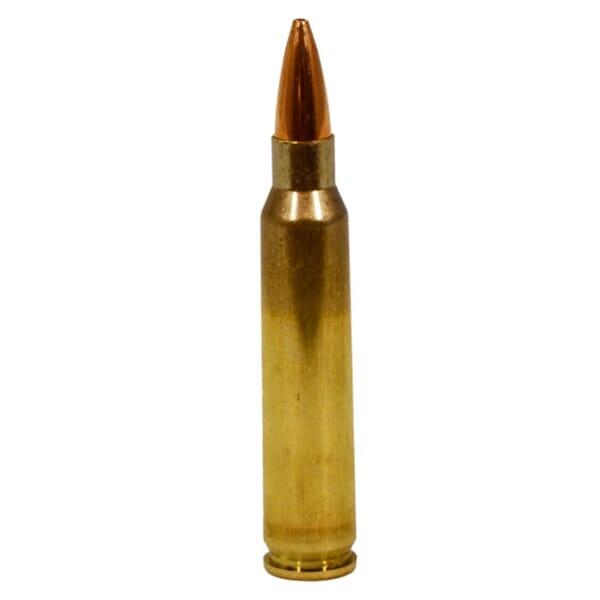Lapua 223 Remington 69gr Scenar-L OTM Box of 50 4315015