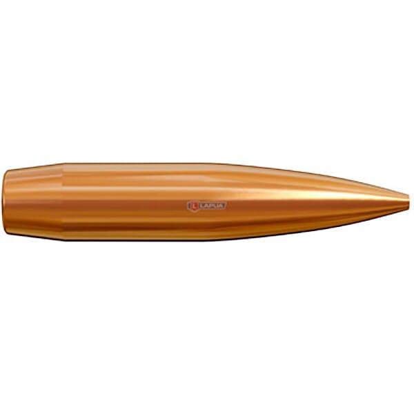 Lapua .338 300gr HPBT Scenar Bullets LU4PL8013