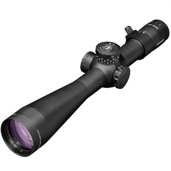Leupold Mark 5HD 7-35x56 (56mm) M1C3 SFP TMOA Plus Riflescope 174549