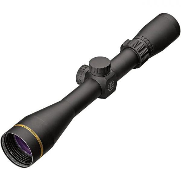 Leupold VX-Freedom Rimfire 3-9x40 (1 inch) Matte Rimfire MOA 174181