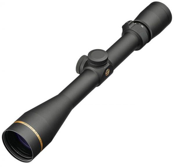 Leupold VX-3i 4.5-14x40mm Duplex Like New Demo Riflescope 170689