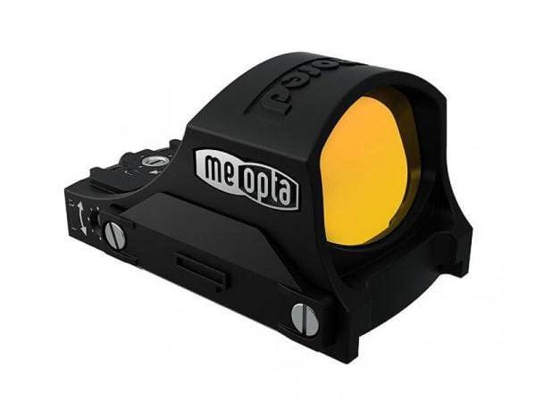 Meopta MeoRed 30 RedZone Reflex Sight 411760