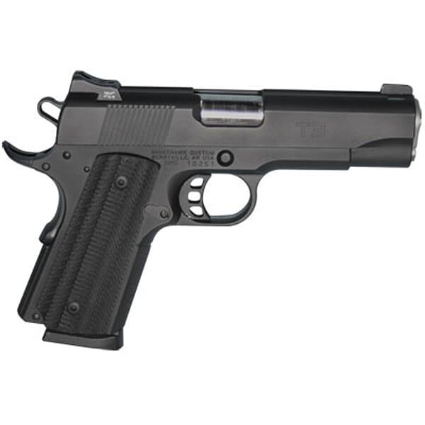 Nighthawk T3 .45 ACP Pistol