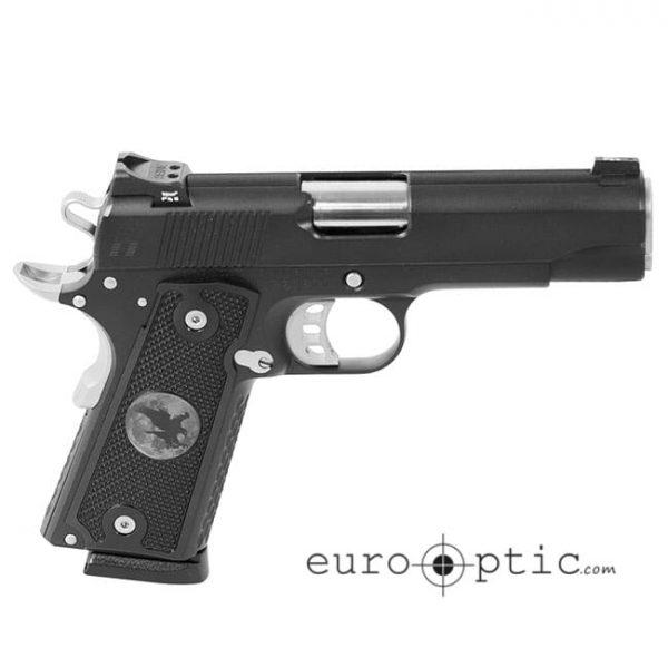 Nighthawk Heinie Lady Hawk 9mm Pistol