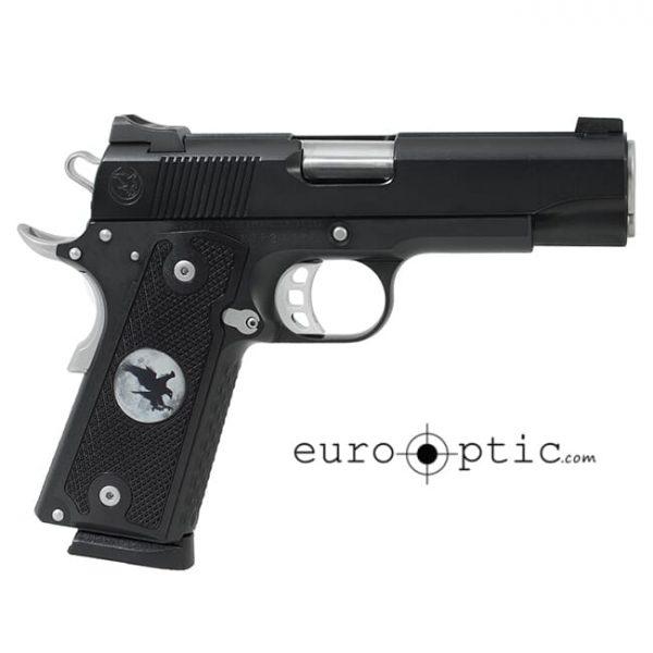 Nighthawk Kestrel .45 ACP Pistol