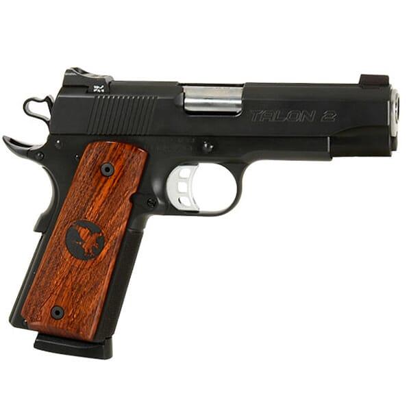 Nighthawk Talon II .45 ACP Pistol