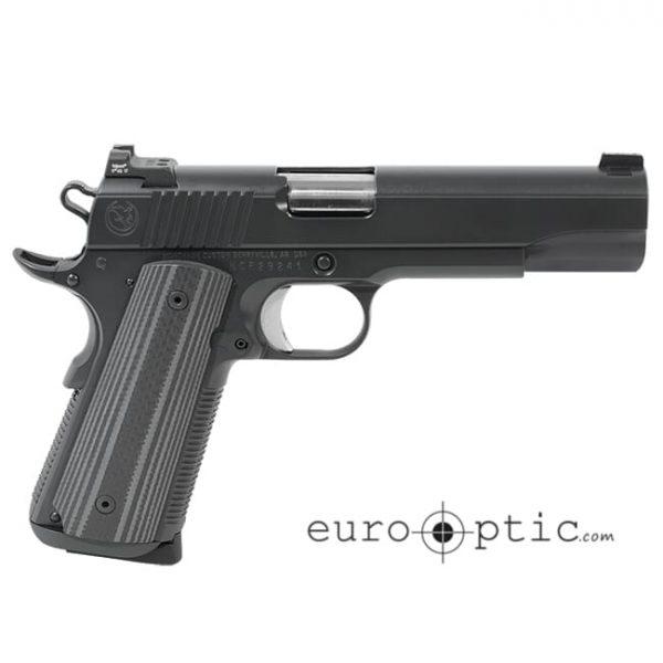 "Nighthawk The Bull 5"" .45 ACP Pistol"