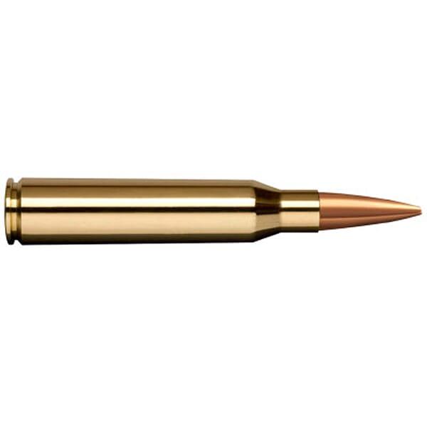 Norma American PH .338 Lapua Mag 300gr Sierra HPBT Ammo 10185212