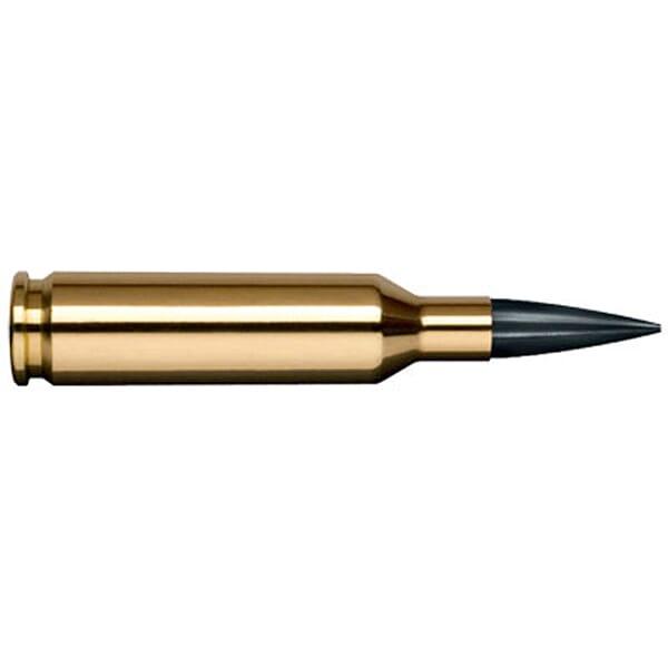 Norma American PH 6MM XC 105gr DL Ammo 10160182