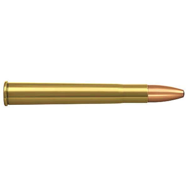 Norma American PH 9.3x74R 286gr ORYX Ammo 20193382