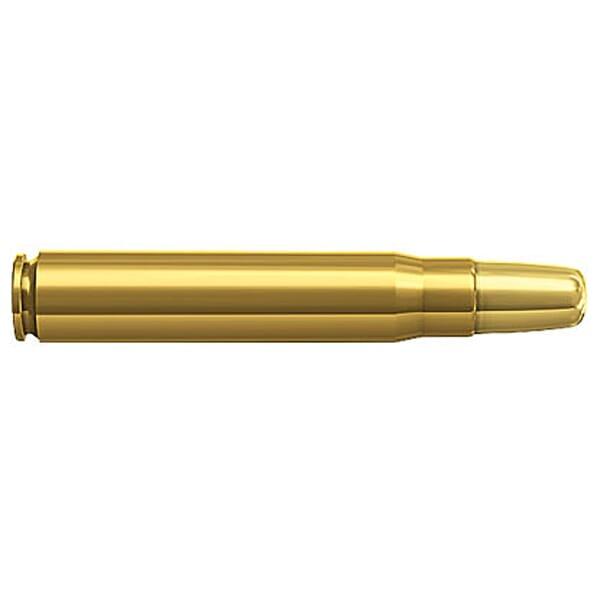 Norma Solids .500 Jeffery 540gr Ammo 20113182