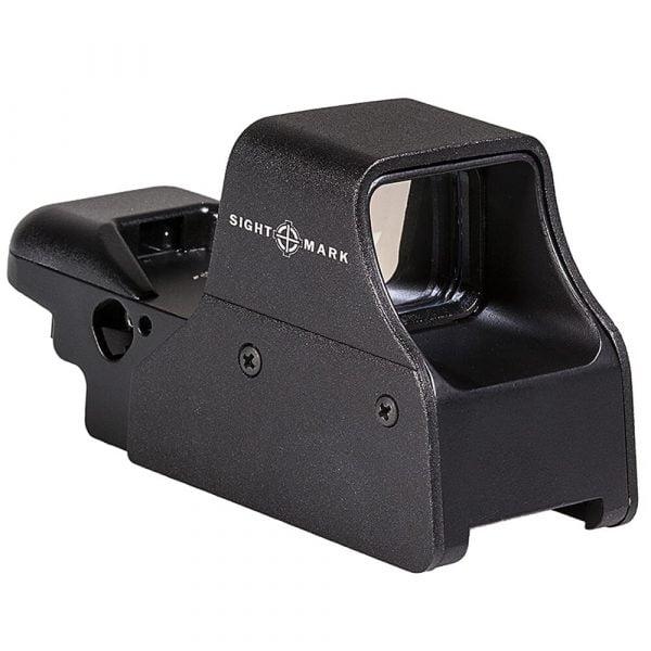 Sightmark Ultra Shot Plus 4 Pattern Reflex Sight SM26008