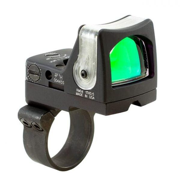 Trijicon RMR Dual Illuminated Sight 7.0 MOA