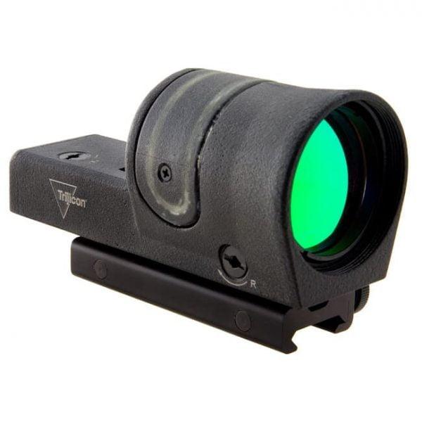Trijicon 42mm Reflex Sight RX34A-51