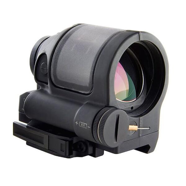Trijicon SRS Sealed Reflex Sight SRS02