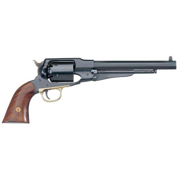 Uberti 1858 New Army .44 Revolver 34100