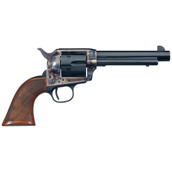 Uberti 1873 El Patron Revolver 345175