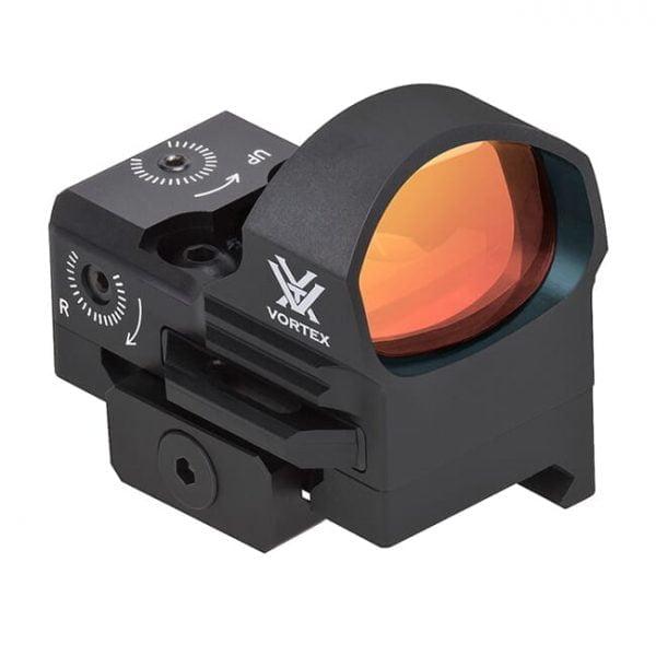 Vortex Razor Red Dot RZR-2003