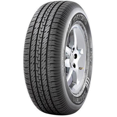 Dextero DHT2 Tire P235/70R16 104T