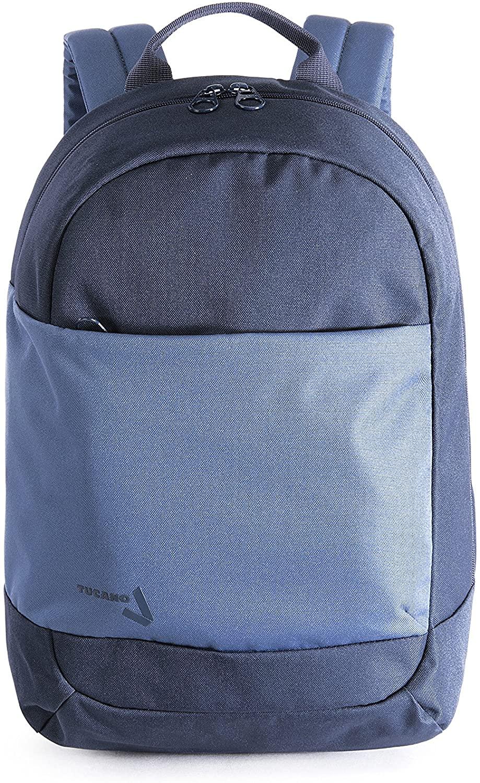 B00SF4SBPE TUCANO BKSVA-B Laptop Computer Bags & Cases
